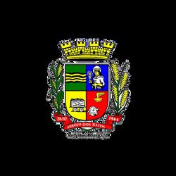 Prefeitura-Arroio-dos-Ratos