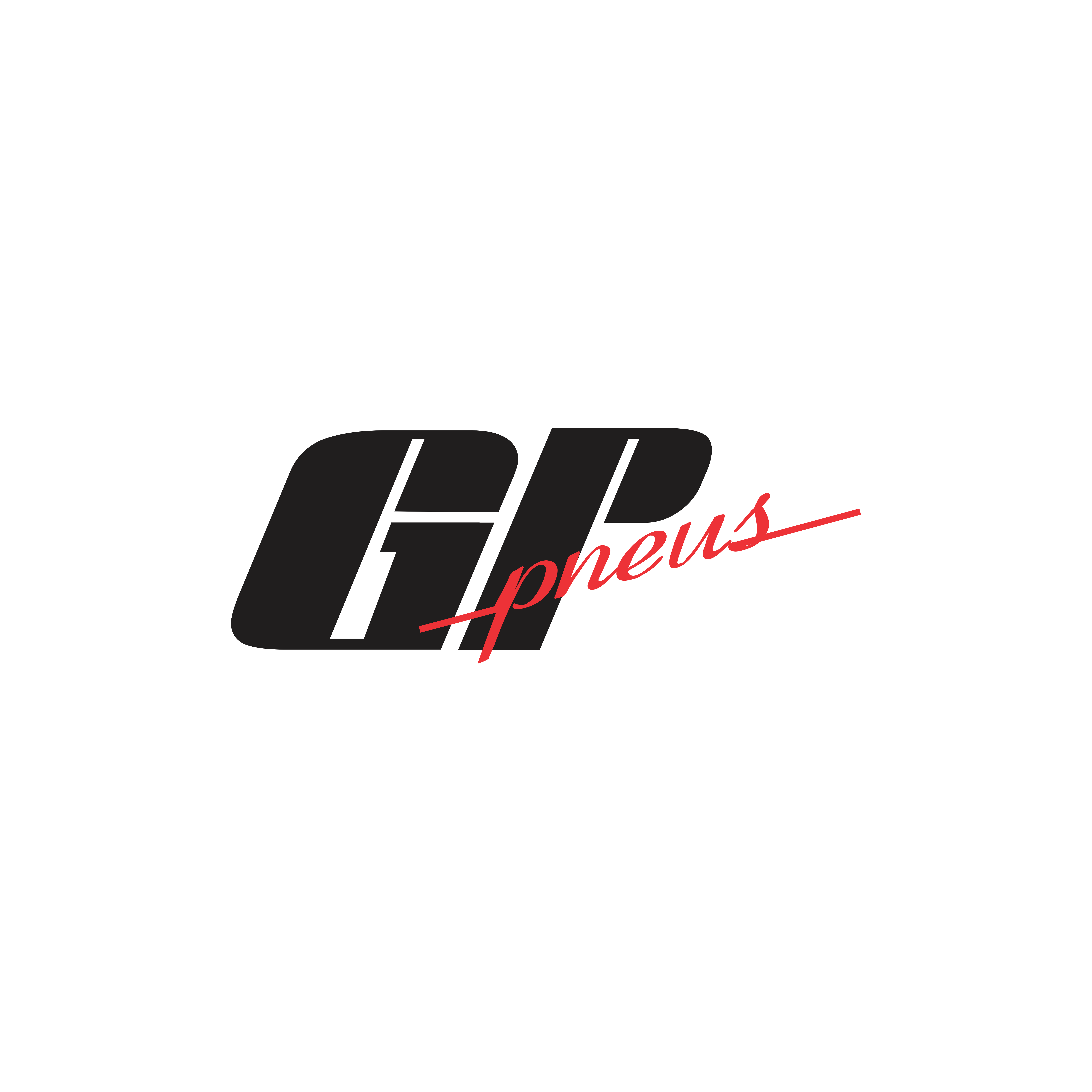 GP PNEUS - PNG