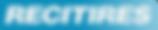 Logo Recitire.png