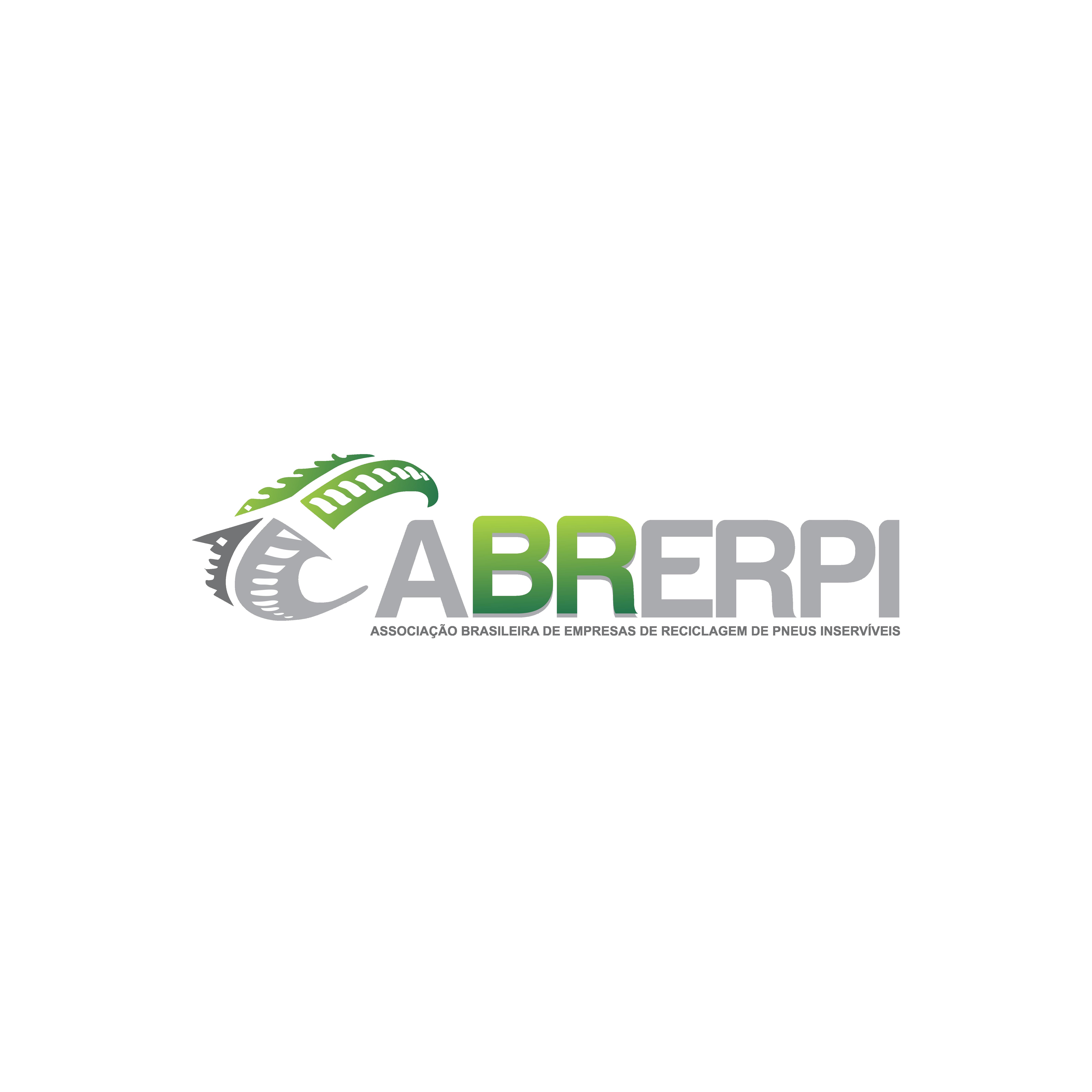 ABRERPI - PNG