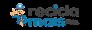 Logo-Recicla-Mais-01.png