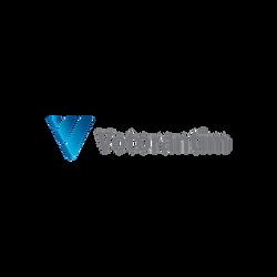 Votorantim - PNG