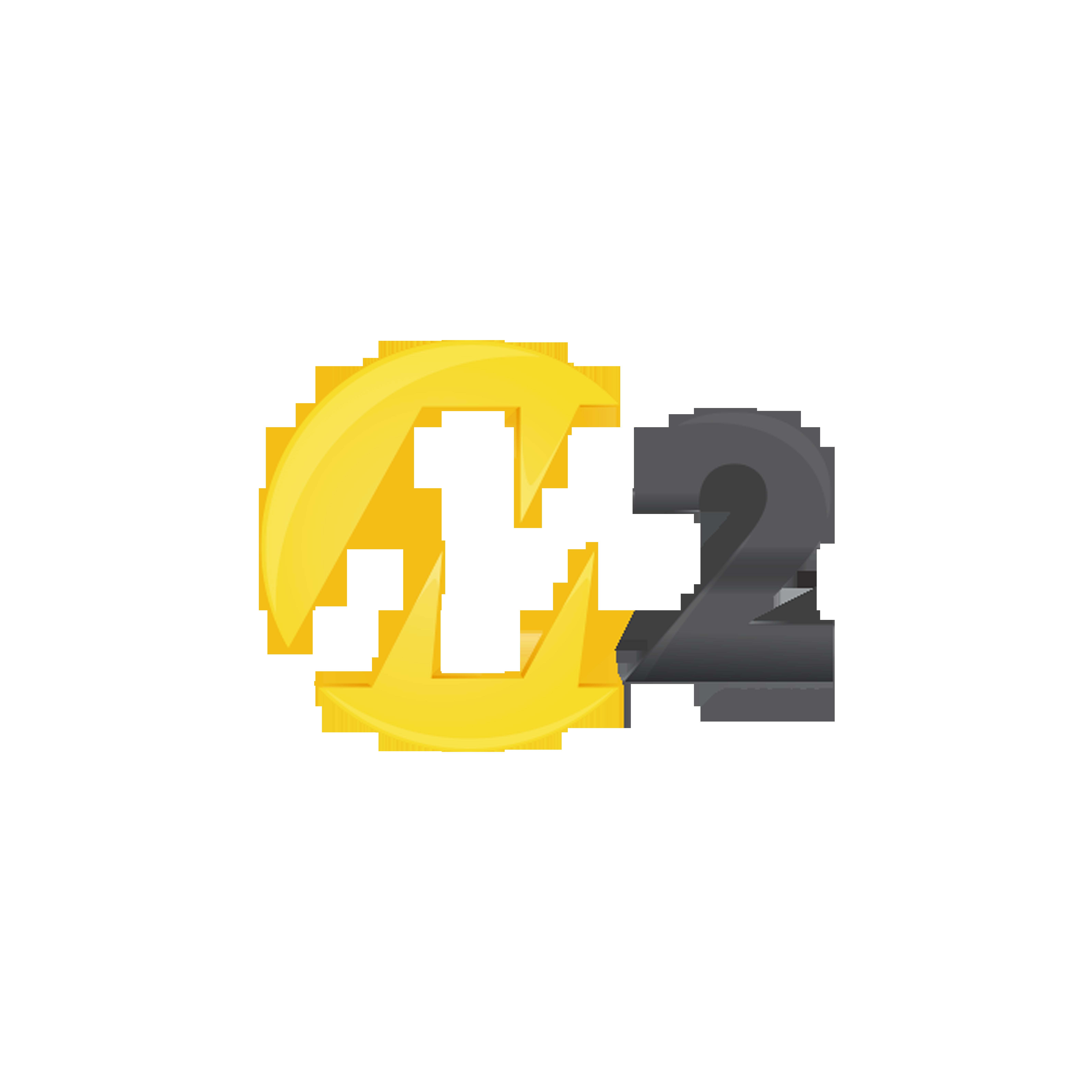M2---Pneus-