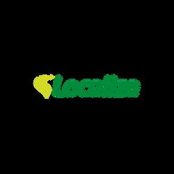 LOCALIZA - PNG