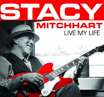 Stacy_Mitchhart.jpg