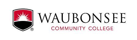 Waubonsee logo CMYK 2019.jpg