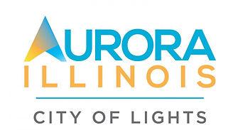 Aurora IL Logo.jpg