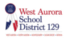 West Aurora Logo.jpg