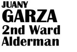 Alderman Garza.jpg