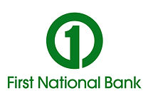 First National Bank Logo stacked.jpg