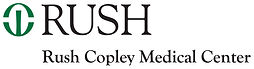 Rush Copley 2.jpg