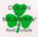 Dolan & Murphy logo 2.png