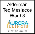 Alderman Mesiacos.jpg
