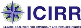 ICIRR.jpg