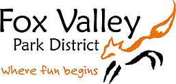 Fox Valley Park District.png