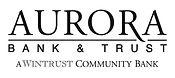 AuroraB&T_logo_Marketing 2.jpg