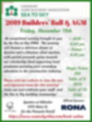 2019_Sea_to_Sky_CHBA_Builders'_Ball_&_AG
