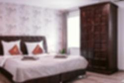 Zimmer 3b.jpg