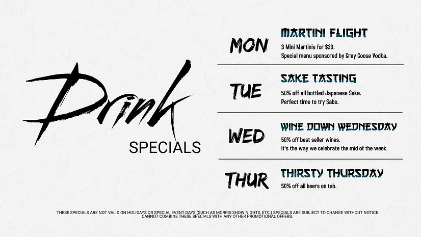 Drink Specials (Vertical).jpg