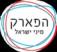 logoמינישראל.png