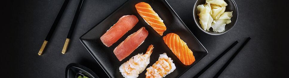 sashimi-sushi-rolls-PMHBCRS.jpg