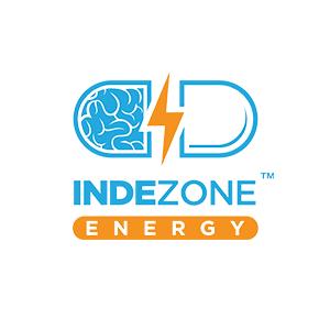 OnsieRun-_0006_Indezone.png