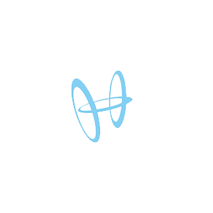 OnsieRun-_0007_Heavens-Logo.png