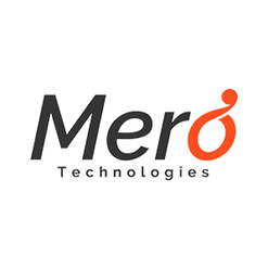 OnsieRun-_0004_merologotransparent.png