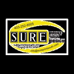 OnsieRun-_0003_Sureprint_logo_sponsor.pn