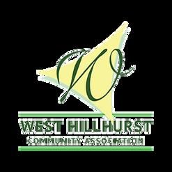OnsieRun-_0001_WHCA-Logo.png