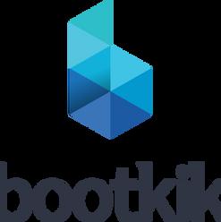 Bootkik Logo Stacked positive RGB.png
