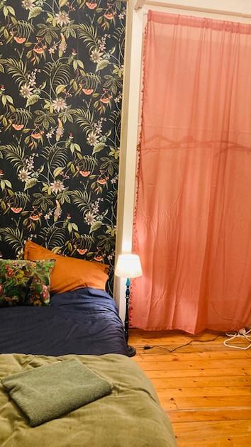 chambre 1bis.jpg