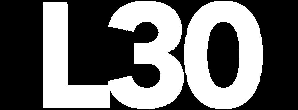 L30.png