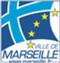 logo-marseille-carre.png