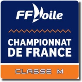 INSCRIPTION CF VRC 2020 / REGISTRATION FRENCH CHAMPIONSHIP RADIO CONTROL SAILING