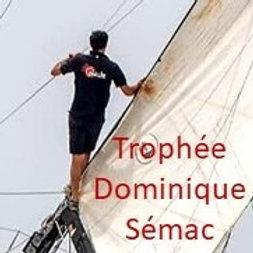 Inscription Trophée Sémac 2021 bateaux de plus de 11,5 m