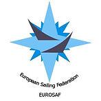 Eurosaf.jpg