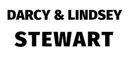 Darcy & Lindsey Stewart.JPG