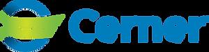 Cerner color logo horizontal.png