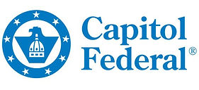 Capitol Federal Logo_Sm.JPG