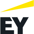 Ernst & Young.png