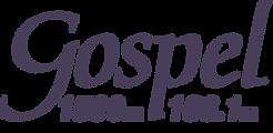 Gospel1590 logo.png