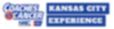 CVC KC Experience logo.png