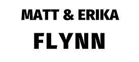 Matt & Erika Flynn.JPG