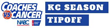 kc season tipoff.PNG