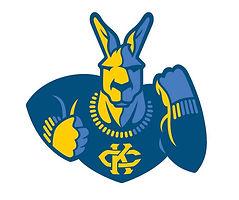 UMKC mascot logo.jfif