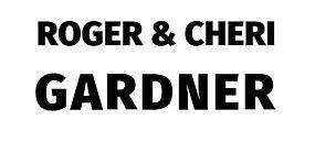 Roger and Cheri Gardner.JPG