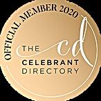 tcd-circle-badges-gold-blue-2020-280x280