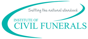 ICF Logo NEW.png