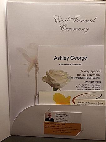 Info pack for Civil Funerals.jpg
